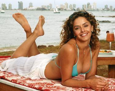 Bianca Rinaldi 12.jpg