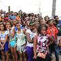 Carnaval Maputo 2014 05