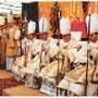 Bishops_Consecrated-econe-1988.jpg