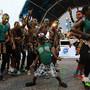 Carnaval Maputo 2014 15