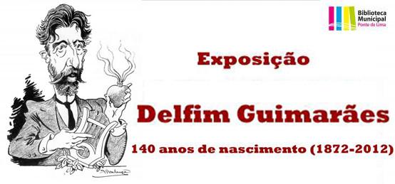 banner_Delfim_Guimaraes