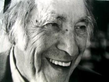 Nunes Pereira