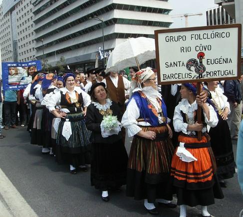 ManifestaçãoFreguesias 051