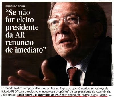 fernando_nobre_expresso.jpg