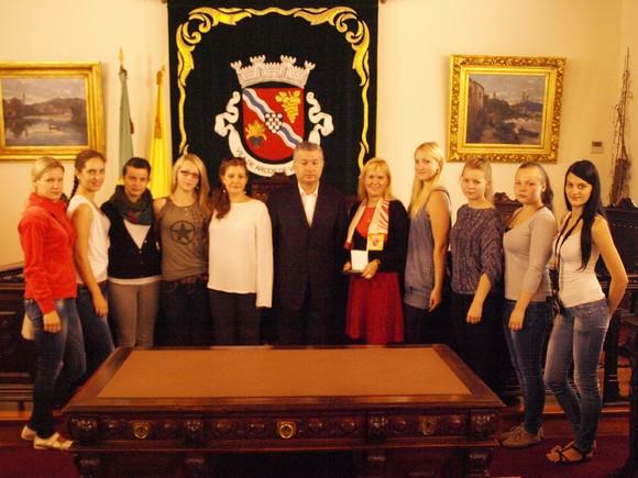 rececao_alunos_epralima_lituania (13)