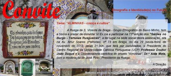 Convite-71ª-ed.-S.T's