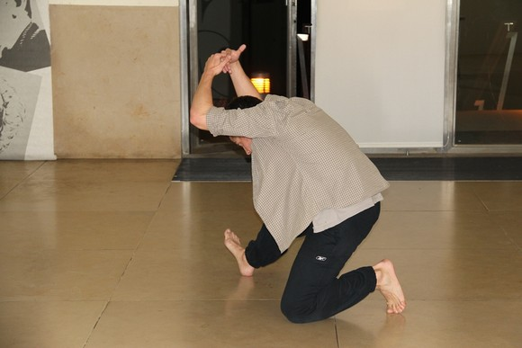 dia_mundial_dança_2014 (37) - Cópia