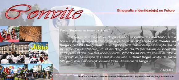 Convite_65_25Jan_v1_2013