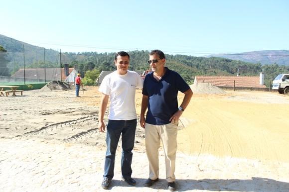 Arranjos polidesportivo de Argela (3)