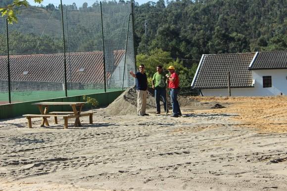 Arranjos polidesportivo de Argela (4)