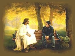 conversa com Jesus.jpg