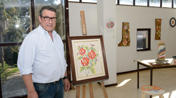 workshop de mosaico (2)