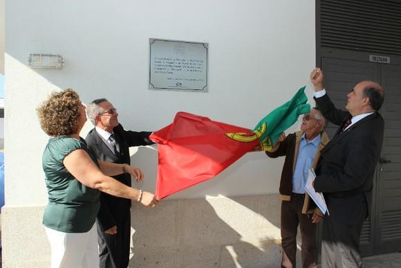Inauguração Portinho (3)