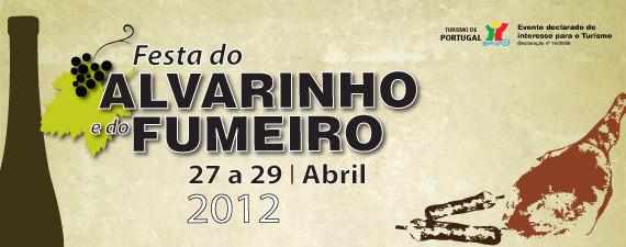 Festa_Alvarinho_2012_banner