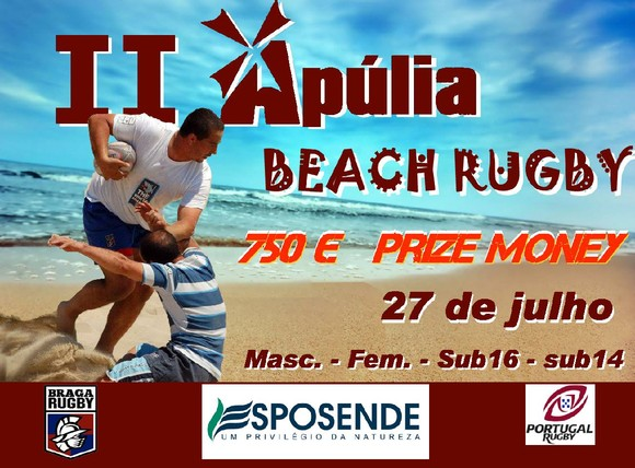 Apulia_Rugby
