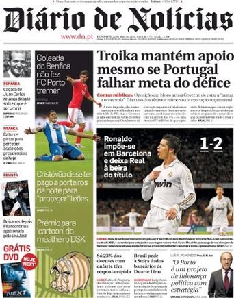 diáriodenotícias.jpg