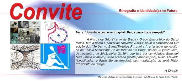 Convite_63_23novembro2012_v1
