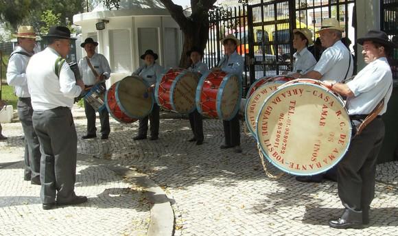 GEDCMinho-Benfica 021