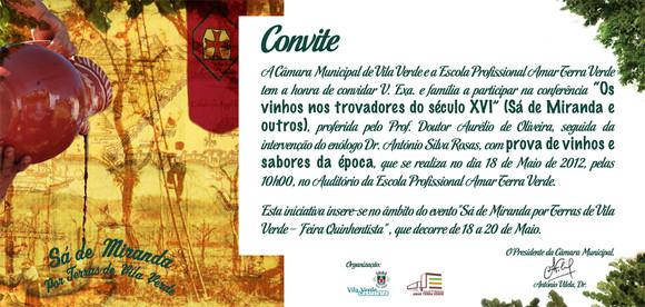 CONVIT~1