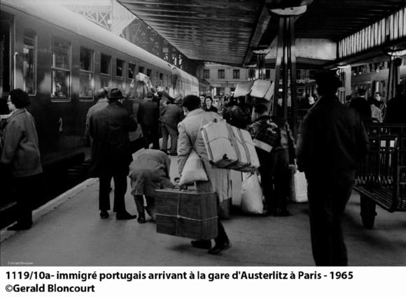 ob_d7154f_1119-10a-immigre-portugais