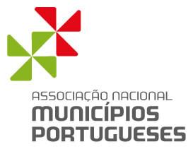 1935_2974_LogoMunicipiosportugueses