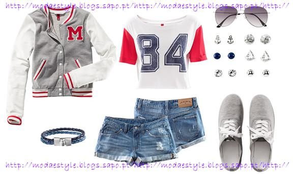 baseballjacket2