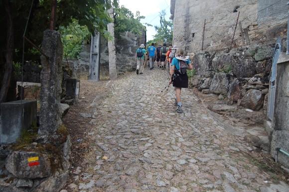 PR14 Inauguração trilho Sobreiral da Ermida (5)