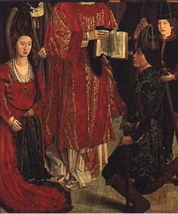 Infanta D. Catarina