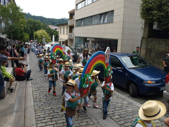 marchas_2014 (25)