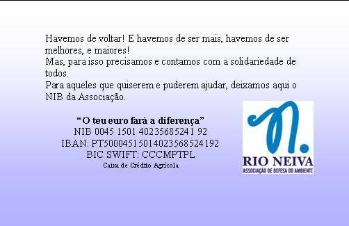 995515_633940843312690_629816213_n