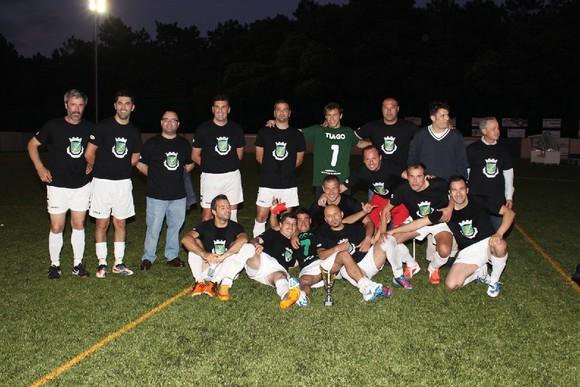 Final Inter freguesias 2013 (22)