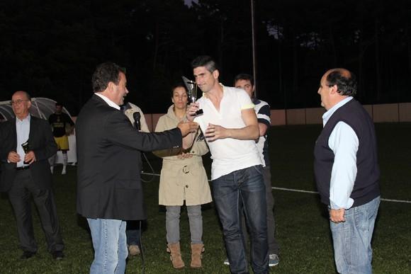 Final Inter freguesias 2013 (15)