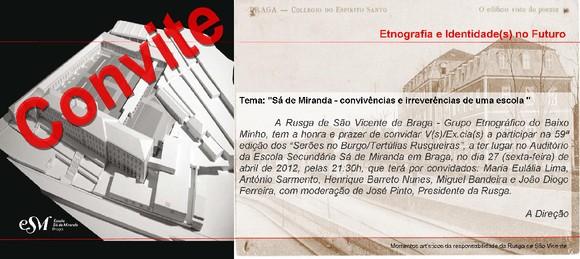 Convite_59_27abril2012_v0