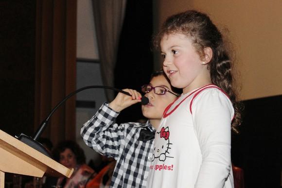 Assembleia Crianças e Jovens 2013 (14)