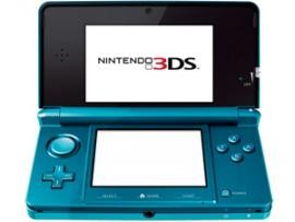 Nitendo 3DS com acesso gratuito a Hotspots da TMN