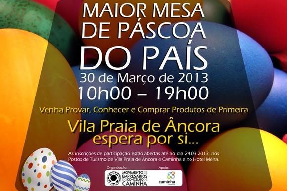 Maior_Mesa_de_Pascoa_do_Pais_2013