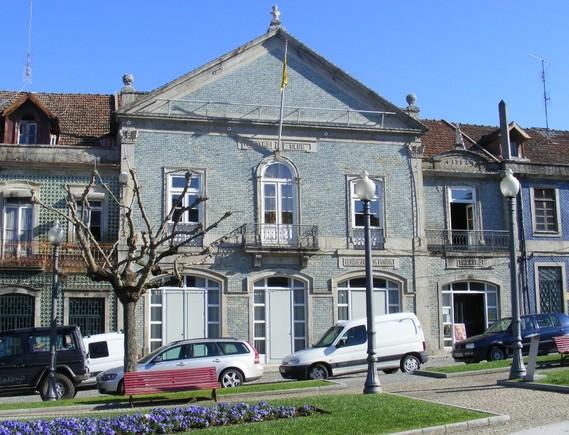 Theatro Club (fachada) 1