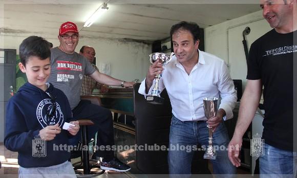 sorteio torneio futebol de 7 veteranos_002.jpg