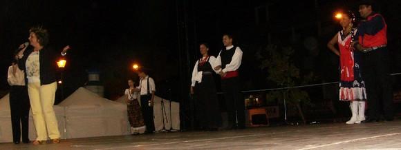 VPA-FestivalIntFolclore 073