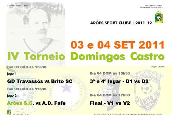 20110902_jogos_TORNEIO_Domingos Castro.jpg