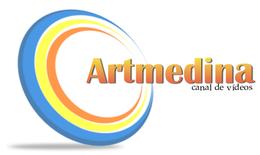 Logo Artmedina.png
