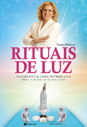 capa_Rituais de Luz_300dpi.jpg