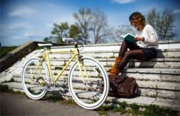u-bike_0.jpg