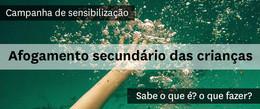 20170314_121904_campanha_sensibilizacao_afogamento