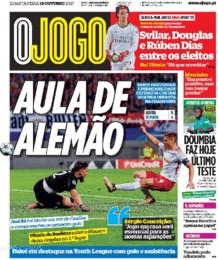 jornal O Jogo 18102017.jpg