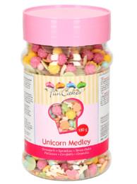 g42670_funcakes_sprinkle_medley_unicorn.jpg