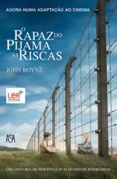 O_Rapaz_Pijama_Riscas_PNL.jpg