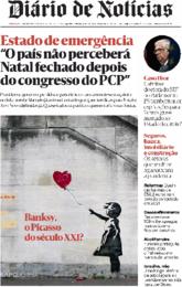 jornal Diário de Notícias 01122020.png