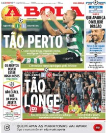 jornal A Bola 01112017.jpg