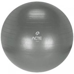 bola-de-pilates-acte-sports-com-bomba-de-ar-75cm-i